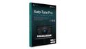 ANTARES Auto-Tune Pro の通販
