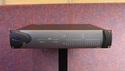 Avid HD I/O 16x16 Digital の通販