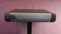 Avid HD I/O 8x8x8 + DA Option ★録音黒金SALE!の通販