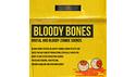 ポケット効果音 BLOODY BONES の通販