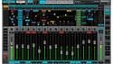 Waves Waves Live LV16D の通販