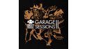GHOST SYNDICATE GARAGE SESSIONS VOL.2 の通販