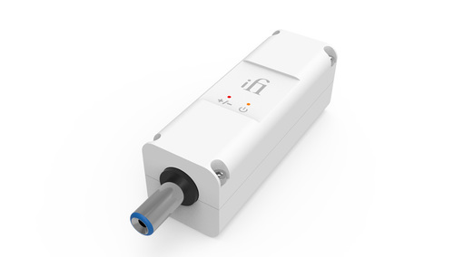 iFi-Audio iPurifier DC2