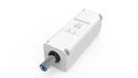 iFi-Audio iPurifier DC2 の通販