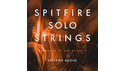 SPITFIRE AUDIO SPITFIRE SOLO STRINGS の通販