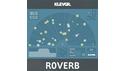 KLEVGRAND R0VERB - MULTI DELAY-LINE SPACE の通販