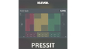 KLEVGRAND PRESSIT - MULTI-BAND COMP の通販