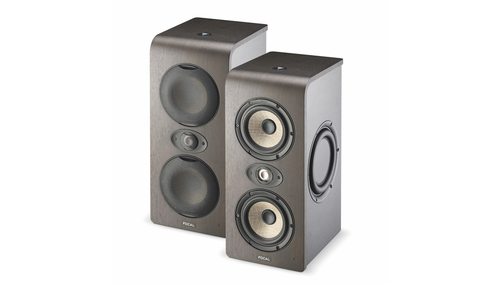 Focal SHAPE TWIN (1Pair)