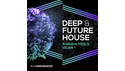 PRODUCTION MASTER DEEP & FUTURE HOUSE VOL 1 の通販