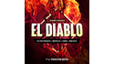 PRODUCTION MASTER EL DIABLO HOUSE 1 の通販