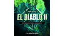 PRODUCTION MASTER EL DIABLO HOUSE 2 の通販