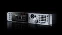 Eventide H9000 Harmonizer の通販