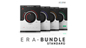 ACCUSONUS ERA BUNDLE STANDARD の通販