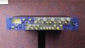 Focusrite ISA 430 MKII の通販