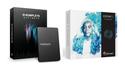 RockoN KOMPLETE 11 ULTIMATE + Ozone 8 STD DL版 の通販