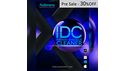 AUDIONAMIX INSTANT DIALOGUE CLEANER - PRE SALE INSTANT DIALOGUE CLEANERプレオーダーセール!30%OFF!の通販