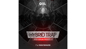 PRODUCTION MASTER HYBRID TRAP SERUM PRESETS VOL.1 の通販