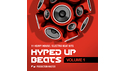 PRODUCTION MASTER HYPED UP BEATS の通販