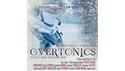 CINETOOLS OVERTONICS の通販