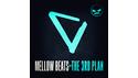 DABRO MUSIC MELLOW BEATS BY TTP LOOPMASTERSイースターセール!サンプルパックが50%OFF!の通販