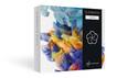 iZotope Elements Suite V3 の通販