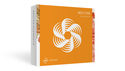 iZotope Nectar 3 Elements ★iZotope Februaryキャンペーン!2月27日まで!の通販