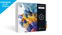 iZotope Elements Suite crossgrade from All Products の通販
