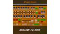 EXPERT SLEEPERS AUGUSTUS LOOP の通販