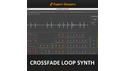 EXPERT SLEEPERS CROSSFADE LOOP SYNTH の通販