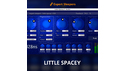 EXPERT SLEEPERS LITTLE SPACEY の通販