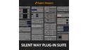 EXPERT SLEEPERS SILENT WAY Expert Sleepers取扱い記念30%OFFセール!の通販