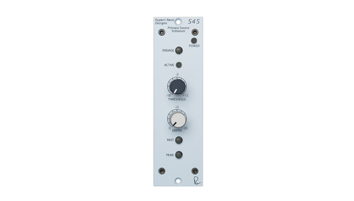 RUPERT NEVE DESIGNS Portico 545  箱汚れ品 ★2019大決算セール 2DAY!
