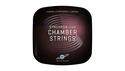 VIENNA SYNCHRON-IZED CHAMBER STRINGS の通販
