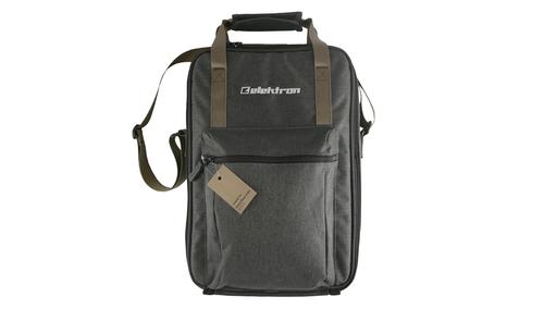 ELEKTRON Carrying Bag ECC-4