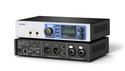RME AUDIO ADI-2 Pro FS の通販