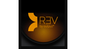 OUTPUT REV の通販