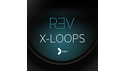 OUTPUT REV X-LOOPS OUTPUT 全製品35%OFFプロモーション!の通販