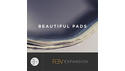 OUTPUT BEAUTIFUL PADS - REV EXPANSION の通販