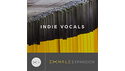 OUTPUT INDIE VOCAL - EXHALE EXPANSION の通販