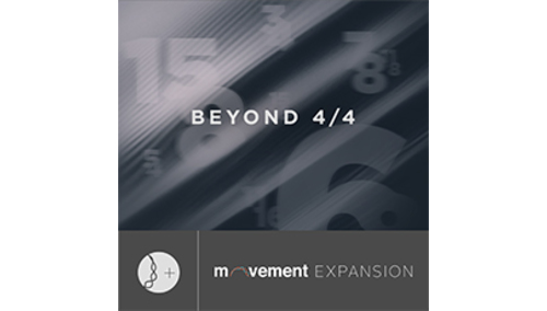 OUTPUT BEYOND 4/4 - MOVEMENT EXPANSION OUTPUT製品25%OFFセール!