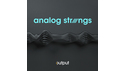 OUTPUT ANALOG STRINGS の通販