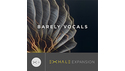 OUTPUT BARELY VOCALS - EXHALE EXPANSION の通販