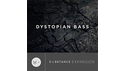 OUTPUT DYSTOPIAN BASS - SUBSTANCE EXPANSION の通販