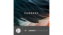 OUTPUT CURRENT - MOVEMENT EXPANSION の通販
