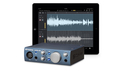 Presonus AudioBox iOne の通販
