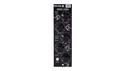 Lindell Audio PEX-500VIN の通販