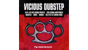 PRODUCTION MASTER VICIOUS DUBSTEP の通販