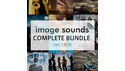 IMAGE SOUNDS IMAGE SOUNDS COMPLETE BUNDLE v1808 IMAGE SOUNDバンドル割引の通販