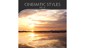 IMAGE SOUNDS CINEMATIC STYLES 15 の通販