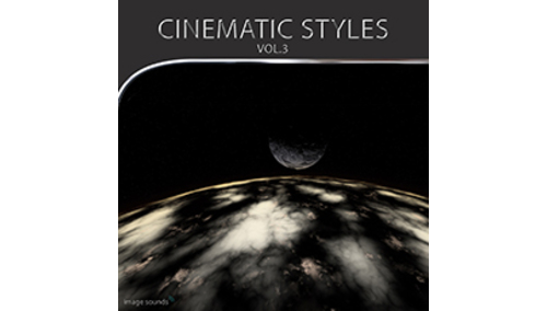 IMAGE SOUNDS CINEMATIC STYLES 03